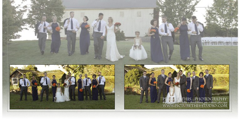 fox_wedding017